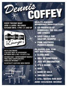 coffey-flyer_back