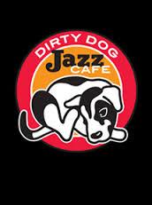 Dennis Coffey Live a the Dirty Dog Jazz Cafe